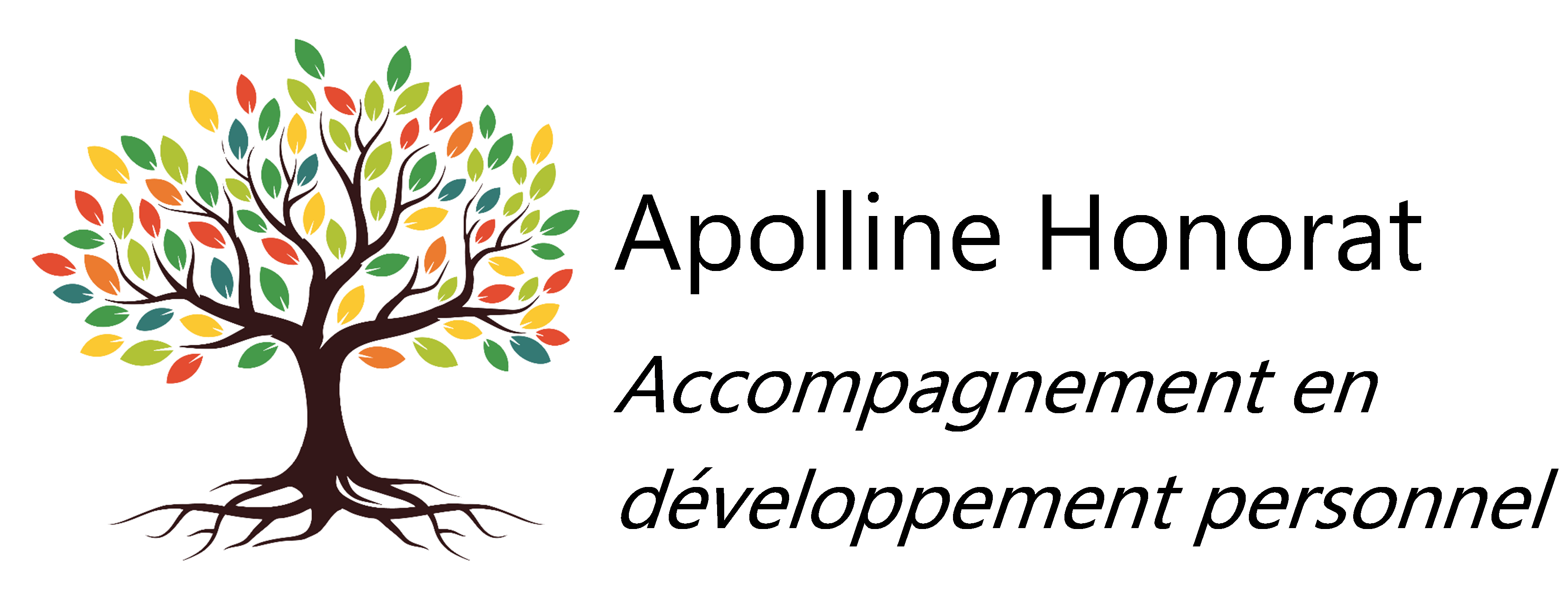 Apolline Honorat
